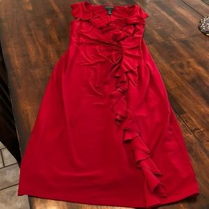Lauren Ralph Lauren Dress size 2